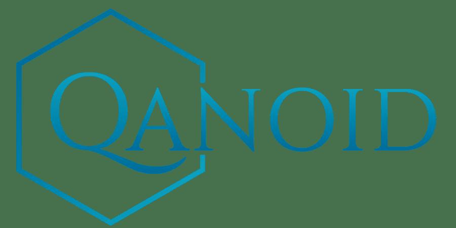 Is CBD Legal? _ Qanoid _ CBD _ high quality CBD oil _ cannabinoid oil europe _ low price CBD _ CBD