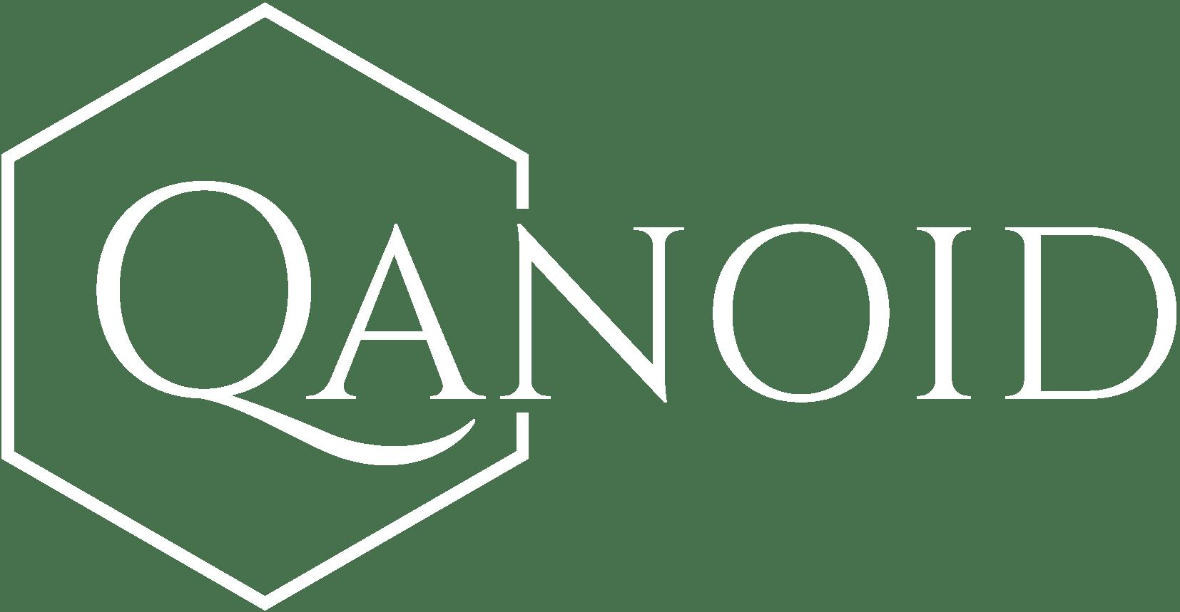 Qanoid _ CBD _ high quality CBD oil _ cannabinoid oil europe _ low price CBD _ CBD Qanoid _ Official CBD _ CBD store _ CBD Europe _ CBD oil _ Best CBD in Europe